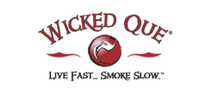 Wicked Que