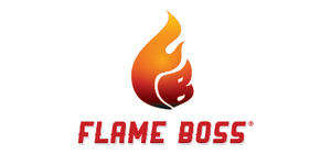 Flame Boss