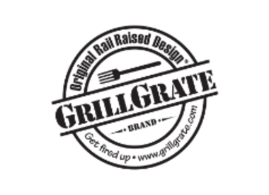 Grill Grates brand