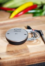 CookPerfect CookPerfect Comfort intelligente Bluetooth thermometer
