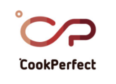 CookPerfect