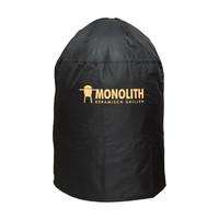 Monolith classic (L) hoes