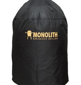 Monolith grills Monolith classic (L) hoes
