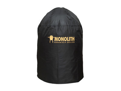 Monolith grills Monolith classic (L) beschermhoes