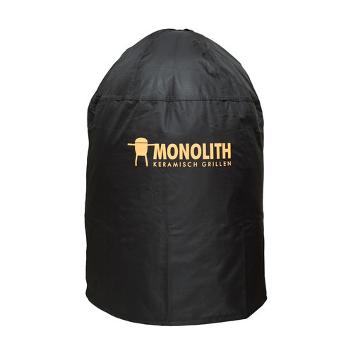 Monolith grills Monolith classic (L) hoes