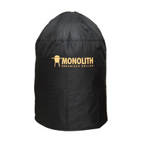 Monolith Junior (S/M) hoes