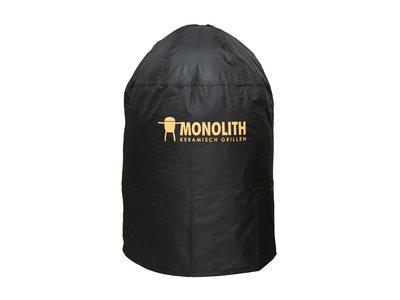 Monolith grills Monolith Junior (S/M) beschermhoes
