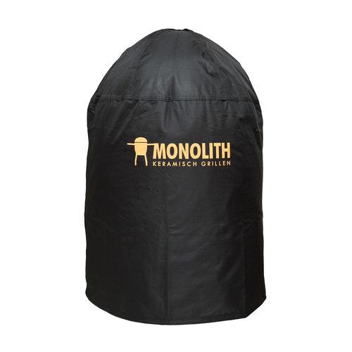 Monolith grills Monolith Junior (S/M) hoes