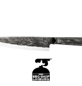 Forged Brute Forged Koksmes 20 cm