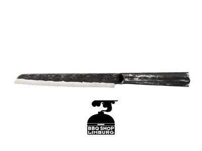Forged Brute Forged Broodmes 20 cm