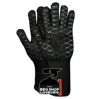 Feuermeister Aramide BBQ handschoenen (paar)
