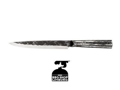 Forged Brute Forged vlees/trancheermes 20,5cm
