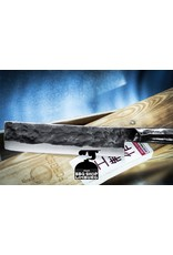 Forged Brute Forged Hak/groentenmes - 17,5cm