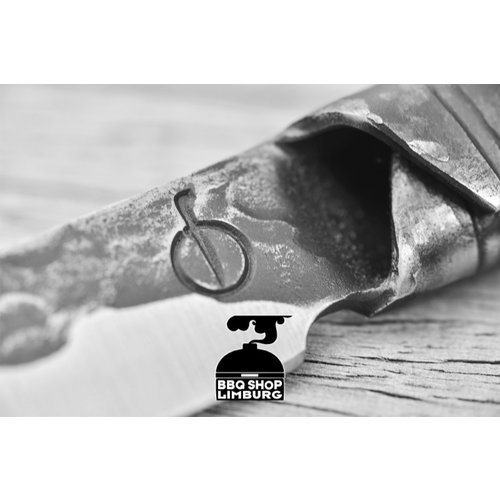 Forged Brute Forged Universeel-/ officemes - 12,5cm
