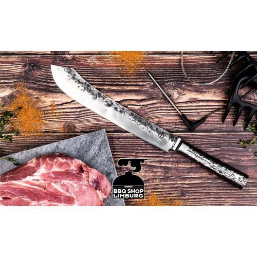 Forged Intense Forged Butcher knife 25 cm