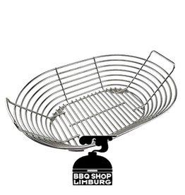 Kick Ash Basket Kick Ash Basket Primo Oval LG 300