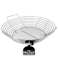 Kick Ash Basket Kamado Joe - Big Joe