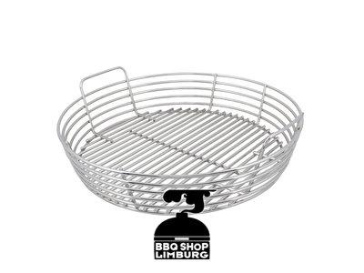 Kick Ash Basket Kick Ash Basket BGE Extra Large