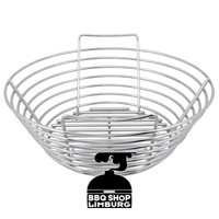 Kick Ash Basket BGE Medium