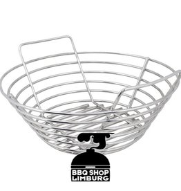 Kick Ash Basket Kick Ash Basket voor BGE Small