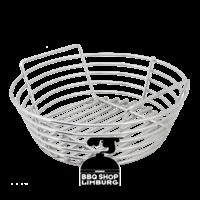 Kick Ash Basket BGE MiniMax