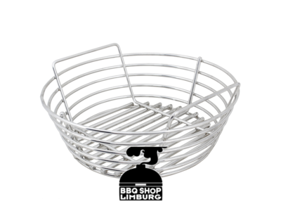Kick Ash Basket Kick Ash Basket BGE MiniMax
