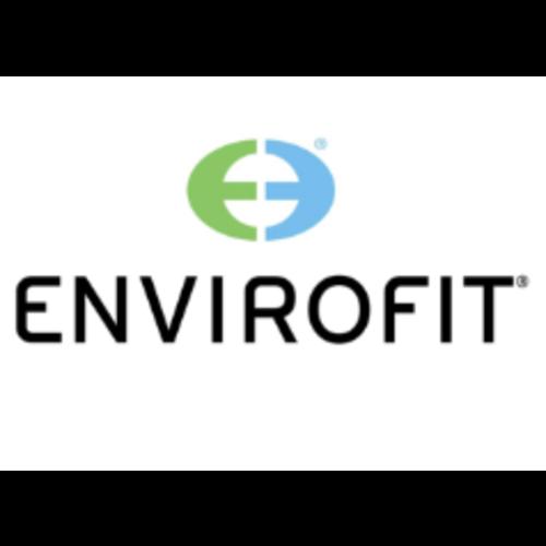 Envirofit
