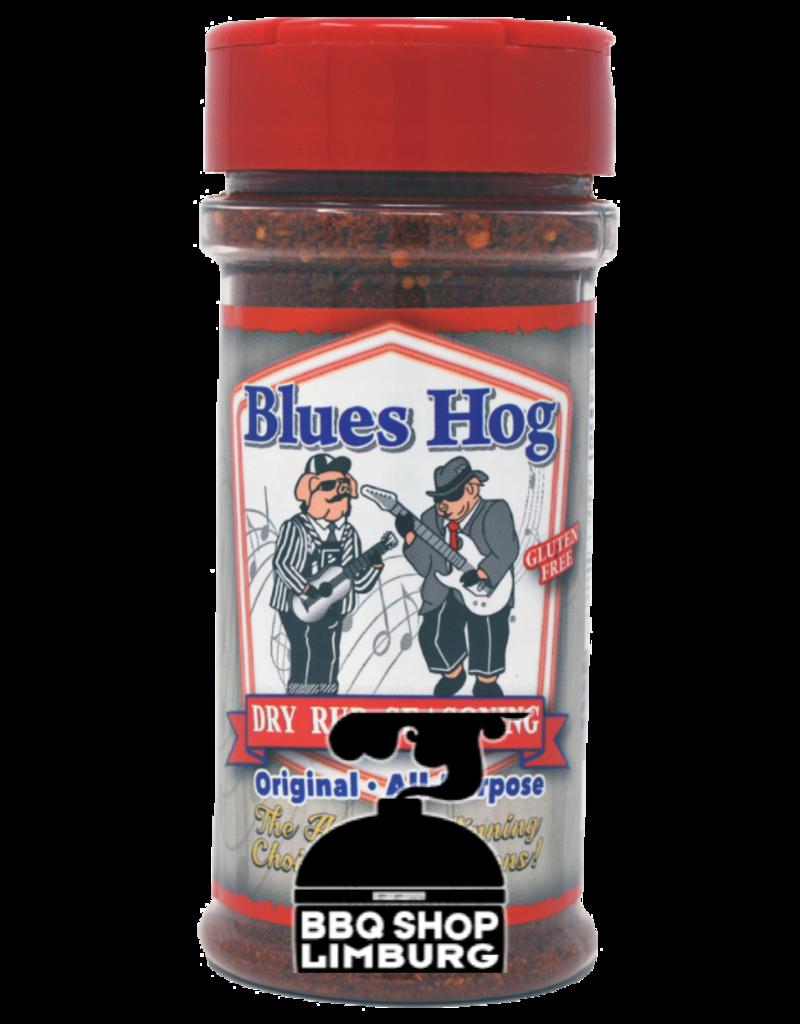 Blues Hog Blues Hog Dry rub seasoning 156g