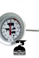 ETI Thermapen ETI – Thermapen Vlees thermometer – analoog
