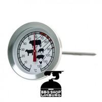 ETI – Thermapen Vlees thermometer – analoog