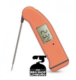 ETI Thermapen Superfast Thermapen  Professional MK4 – Oranje