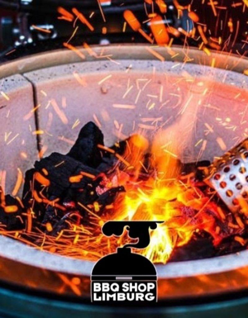Monolith grills Monolith ICONtafel BBQ kamado