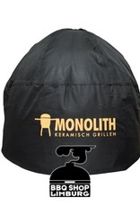 Monolith grills Monolith ICON beschermhoes