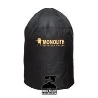 Monolith Le Chef beschermhoes