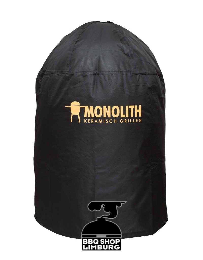 Monolith grills Monolith Le Chef beschermhoes