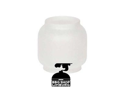 Feuerhand Feuerhand stormlantaarn 276 reserve glas melk