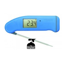 Superfast Thermapen  Professional MK4 – Blauw