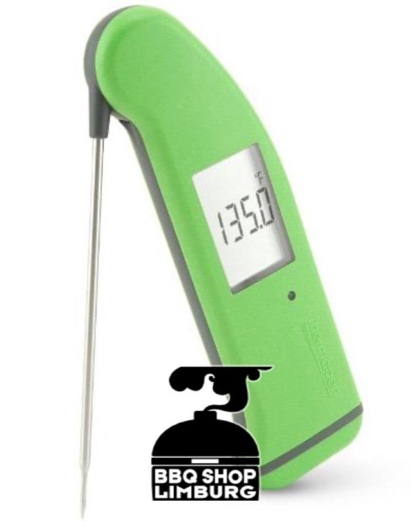 ETI Thermapen Superfast Thermapen  Professional MK4 – Groen