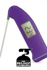 ETI Thermapen Superfast Thermapen  Professional MK4 – Paars