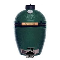 Big Green Egg Large - 46cm