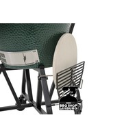 Big Green Egg Large Nest Utility rack