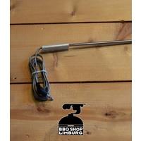 Smokey Bandit thermometer probe
