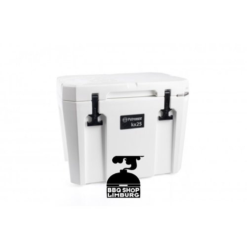 Petromax Petromax koelbox sand 25l sand/white