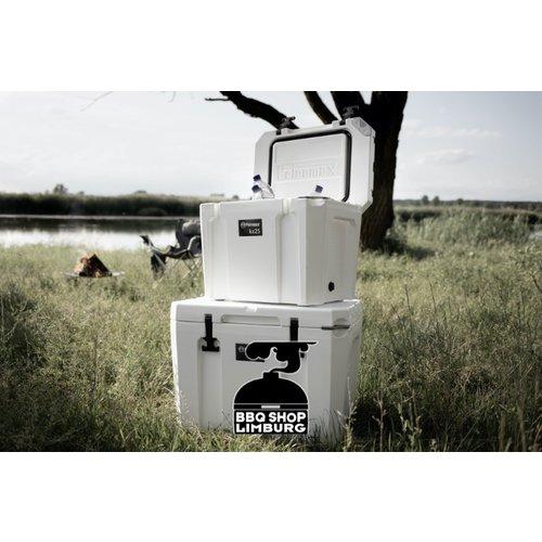 Petromax Petromax Koelbox Slotplaat met Flessenopener