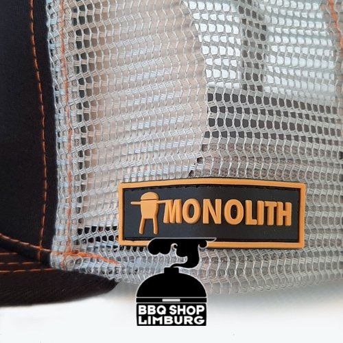 Monolith grills Monolith Pet