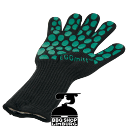 Big Green Egg Big Green Egg EGGmitt Handschoen