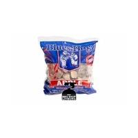 Blues Hog rookhout chunks 1,5kg Appel