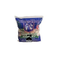 Blues Hog rookhout chunks 1,5kg Hickory
