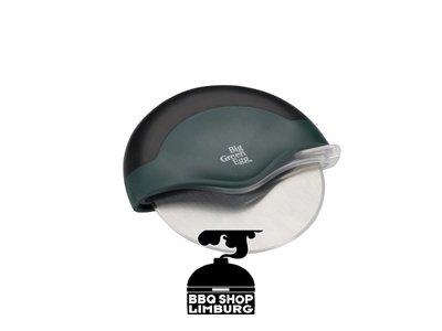 Big Green Egg Big Green Egg Compacte Pizza Snijder