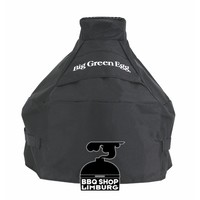 Big Green Egg Afdekhoes Mini & Minimax